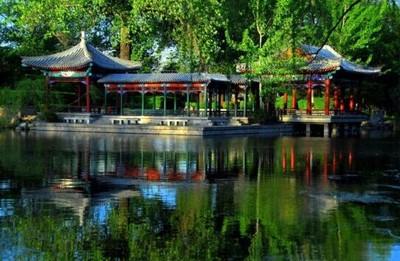 中国社会科学院研究生院同等学力申请博士学位授予工作细则